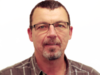 Kjell Hansson