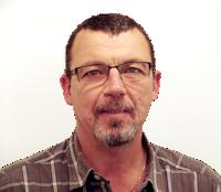 Kjell Hansson1